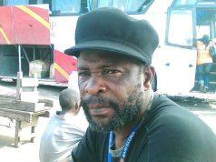 Fasasi Olabankewin,aka Dagunro