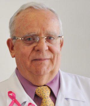 Dr. Fernando Medina