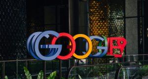 Google news initiatives