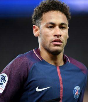 Mastercard ends Neymar deal