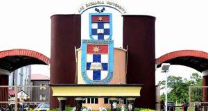 Confucius Institute of the University of Lagos