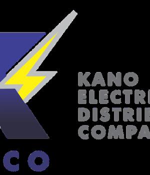 Kano Electricity Distribution Company
