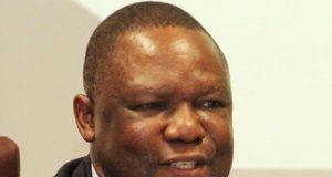 Obadiah Mailafia, ex CBN DG