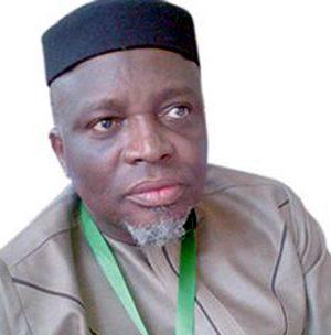 Prof-Ishaq-Oloyede,
