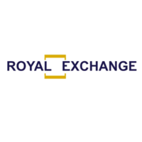 Royal Exchange Assurance