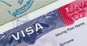 US imposes visa restrictions on certain Nigerians
