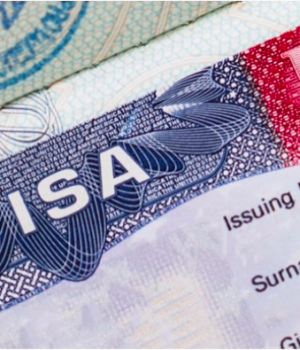 US imposes visa restrictions on certain Nigerians