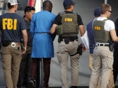 FBI after 77 Nigerians indicted with fraud and money laundering in U.S