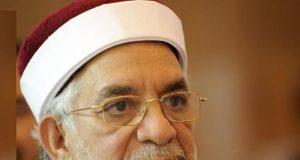 Abdel Fattah Mourou