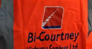 Bi-Courtney Ltd