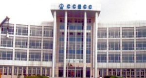 CCECC-Headquaters-in-Abuja