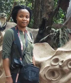 Ayoola Oluwakemi