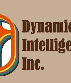 Dynamics Intelligence Inc.