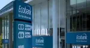 Ecobank Transnational Incorporated, ETI