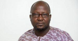 Gboyega Akosile
