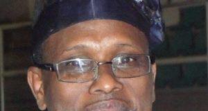 Ibrahim Dan-Halilu