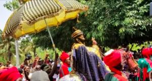 Gov. Abdullahi Ganduje