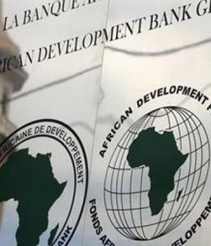 AfDB Global Benchmark bond