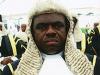 Hon. Justice John Terhemba Tsoho