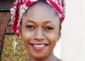 Joana Nnazua Kolo