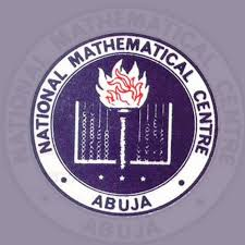 National Mathematic Centre