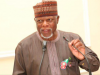 Hameed Ali, CG. Customs