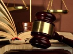 Tribunal sacks Kaduna lawmaker