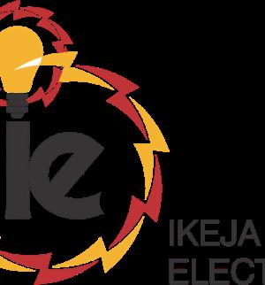 Ikeja Disco