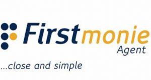 Firstmonie-Agent-Logo