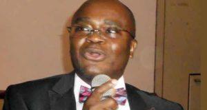 Kayode Opeifa