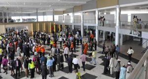 Murtala-Muhammed-International-Airport-Lagos