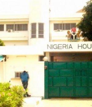 Nigerian Embassy-Benin jpg