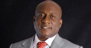 Allen Ifechukwu Athan Onyema