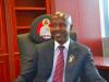 Ibrahim Magu, EFCC boss