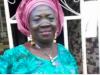 Madam Achejuh Abuh