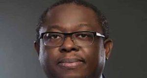 Victor Etuokwu