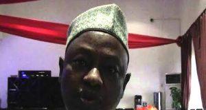 Ado Yakubu Wanka