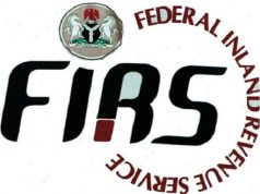 Federal Inland Revenue Service, FIRS