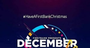 FirstBankIssaVybe