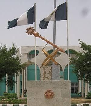 Kwara State House of Assembly
