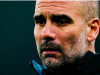 Pep Guardiola, Man City boss