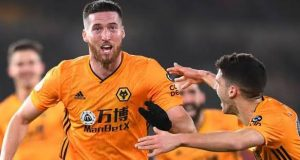 Wolves out-classed 10-man Man City
