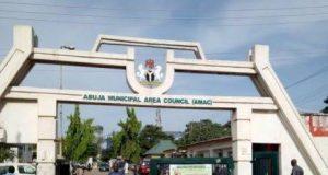 Abuja Municipal Area Council, AMAC