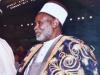 Umaru Bubaram, emir of Potiskum