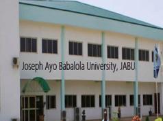 Joseph Ayo Babalola University, JABU