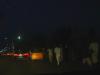 Maiduguri plunges into darkness