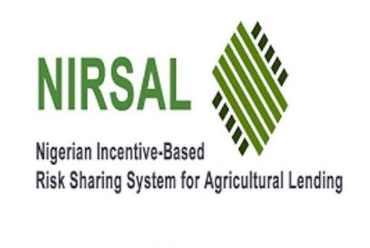 NIRSAL