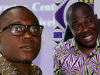 Ransford Gyampo and Paul Butakor suspended by University of Ghana