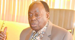 Afe Babalola