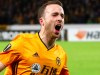Diogo Jota has now scored six goals in his last two Europa League games